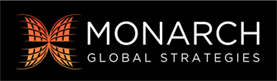 Monarch global strategies