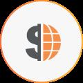 <br /> Business Development Support